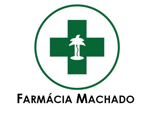 Farmácia Machado