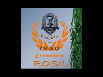 Ervanária Rosil