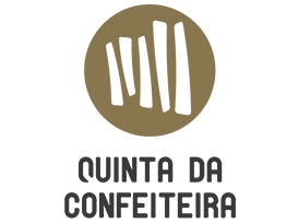 Quinta da Confeiteira