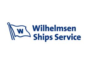 Wilhelmsen Ships Service